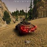 Скриншот Car Battle Royale – Изображение 1