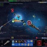 Скриншот Civilization IV: Beyond the Sword – Изображение 3