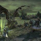 Скриншот Age of Wonders 3 – Изображение 6