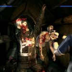Скриншот Resident Evil: Chronicles HD Collection – Изображение 1