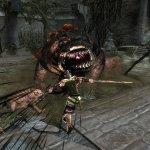 Скриншот Vindictus – Изображение 79