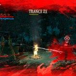 Скриншот Infernal Radiation – Изображение 3