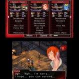 Скриншот Shin Megami Tensei: Devil Survivor Overclocked – Изображение 11