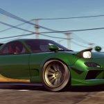 Скриншот Need for Speed: Payback – Изображение 6