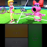 Скриншот Mario Sports Superstars – Изображение 3