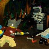 Скриншот LEGO Universe – Изображение 3