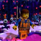 Скриншот The LEGO Movie 2 Videogame – Изображение 1