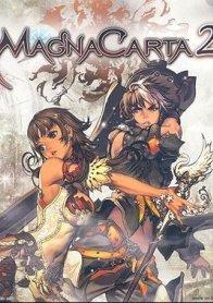 MagnaCarta II
