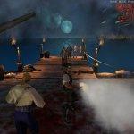 Скриншот Age of Pirates: Captain Blood – Изображение 220
