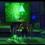 Скриншот Ben 10 Alien Force: Vilgax Attacks – Изображение 7