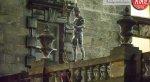Лучшие материалы офильме «Мстители: Война Бесконечности». - Изображение 68