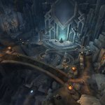 Скриншот World of Warcraft: Legion – Изображение 9