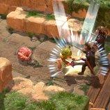 Скриншот The Dark Crystal: Age of Resistance Tactics – Изображение 3