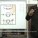 Скриншот Pro Evolution Soccer 2011 – Изображение 12