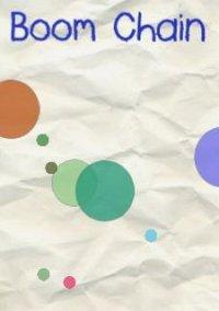 BoomChain – фото обложки игры