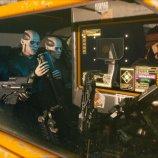 Скриншот Cyberpunk 2077 – Изображение 8