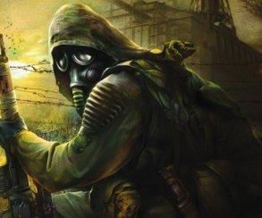 На сайте S.T.A.L.K.E.R. 2 появился первый постер игры