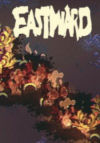 Eastward – фото обложки игры