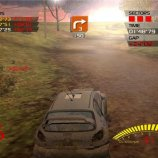 Скриншот V-Rally 3 – Изображение 3