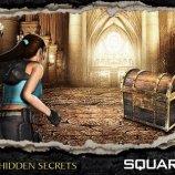 Скриншот Lara Croft: Reflections – Изображение 4