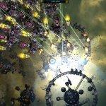 Скриншот Gratuitous Space Battles – Изображение 4
