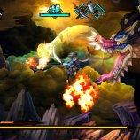 Скриншот Muramasa Rebirth – Изображение 1