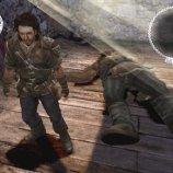 Скриншот Bard's Tale, The (2004) – Изображение 4