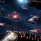 Скриншот Battlefleet Gothic: Armada – Изображение 2