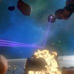 Скриншот COG (Center Of Gravity) – Изображение 3