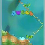 Скриншот Bubblanche – Изображение 4