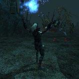 Скриншот Neverwinter Nights: Hordes of the Underdark – Изображение 2