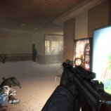 Скриншот Code of Honor 3: Desperate Measures – Изображение 8