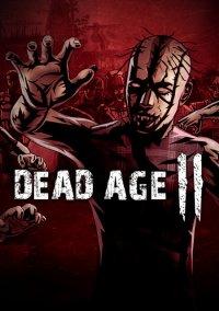 Dead Age 2 – фото обложки игры
