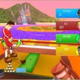 Скриншот Cruise Ship Vacation Games – Изображение 1