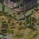 Скриншот Great Battles of World War II: Stalingrad – Изображение 7