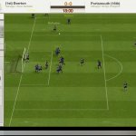 Скриншот FIFA Manager 06 – Изображение 45