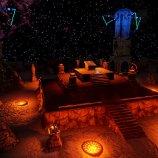 Скриншот Deathwave – Изображение 2