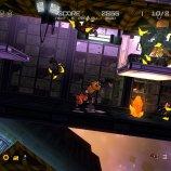 Скриншот Cargo Commander – Изображение 1