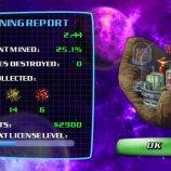 Скриншот Space Miner: Space Ore Bust – Изображение 4