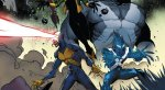 Poison X: Marvel исправляет ошибки Venomverse иотправляет Венома вкосмос напомощь Людям Икс. - Изображение 8