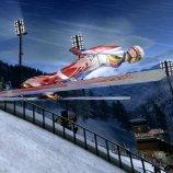 Скриншот Torino 2006 – Изображение 8