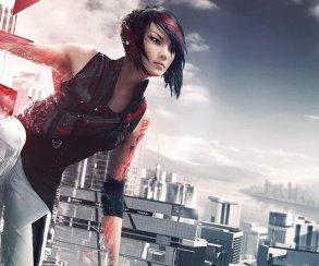 Разработчики рассказали о городе и сюжете Mirror's Edge Catalyst