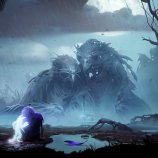 Скриншот Ori and the Will of the Wisps – Изображение 7