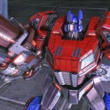 Скриншот Transformers: Rise of the Dark Spark – Изображение 9