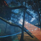 Скриншот The War of the Worlds: Andromeda – Изображение 7