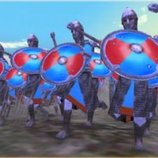 Скриншот Rome: Total War - Barbarian Invasion – Изображение 4