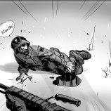 Скриншот Battlefield 3 – Изображение 7