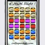 Скриншот a Jewel Slide – Изображение 4