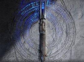 Слух: протагониста Jedi: Fallen Order сыграет звезда «Готэма», а боевка будет напоминать Sekiro