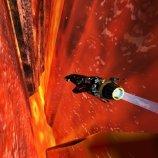 Скриншот X3: Albion Prelude – Изображение 12